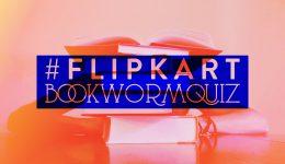 FlipkartBookwormQuiz_mainbaner