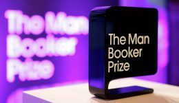 Man-Booker-Prize_mainbanner