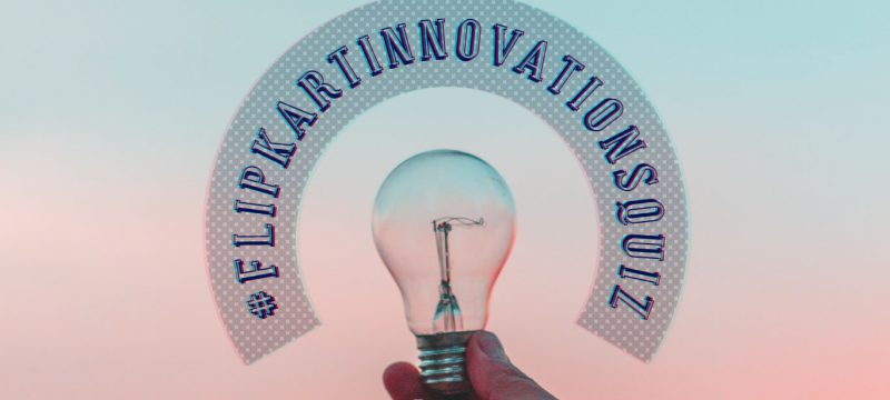 flipkartinnovationquiz_mainbanner