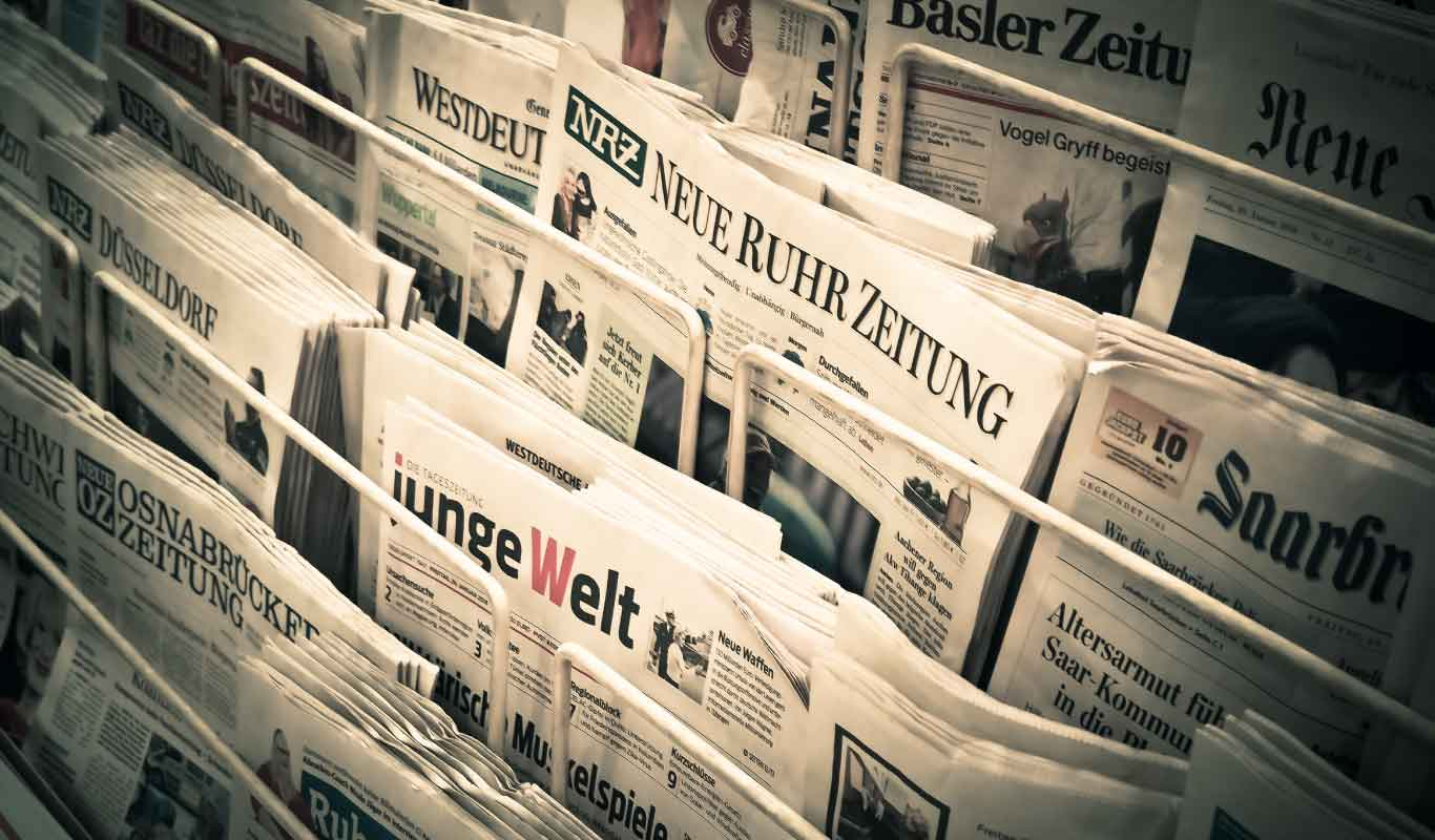 The top headlines for September 29 – October 5 | A Flipkart Stories compilation