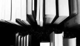 nobelbooks_mainbanner