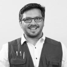 Bijoy Venugopal