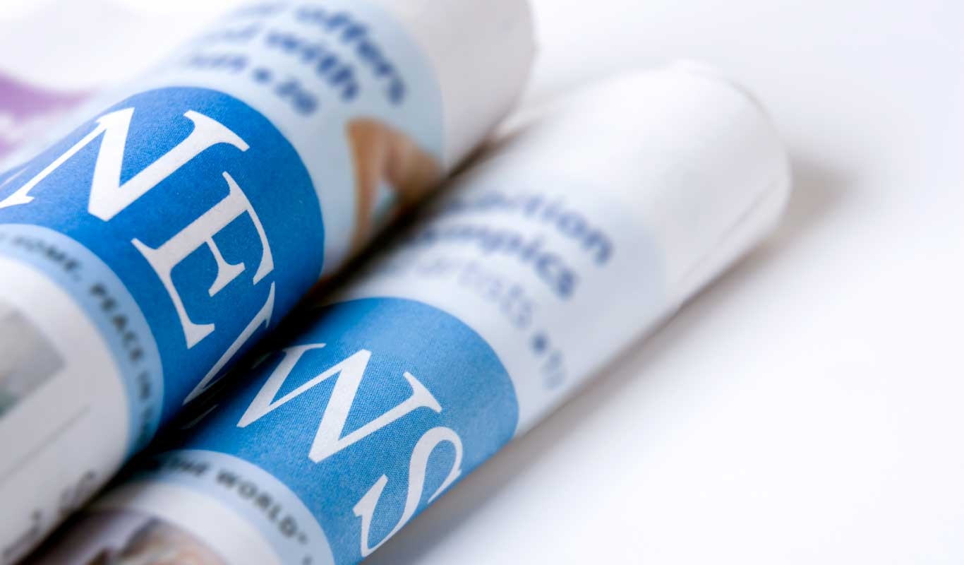 The top headlines for November 16-23   A Flipkart Stories compilation