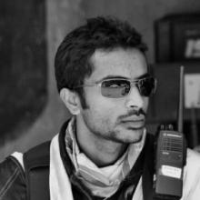 Rajkamal Narayanan