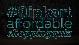 affordableshoppingquiz_mainbanner