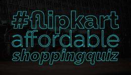 affordableshoppingquiz_mainbanner
