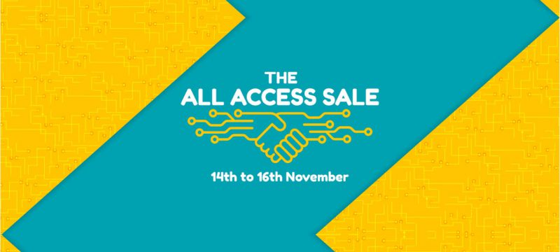 allaccesssale_mainbanner