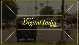 digitalindia_quizmainbanner