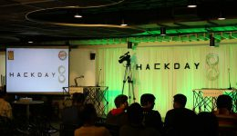 hackday-innovation_mainbanner