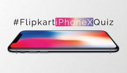 iPhoneXquiz_mainbanner