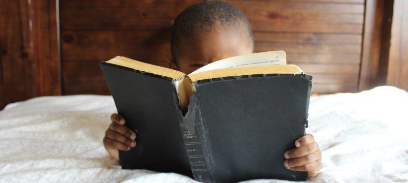 kidsbooks_mainbanner