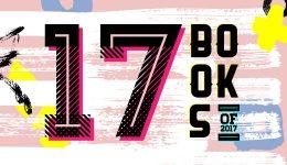 2017books_mainbanner
