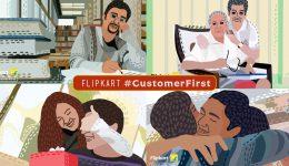 CustomerSTories2_banner