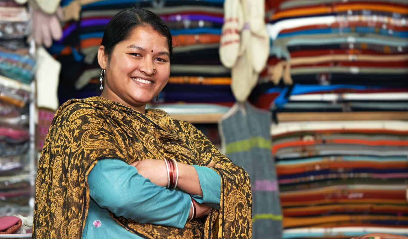 From dreamers to achievers: Flipkart's top women sellers make a mark
