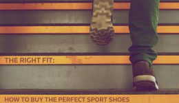 Shoes_Banner