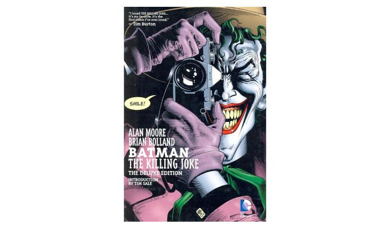 must read comics