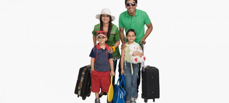 familytravelessentialsforaweekendgateway