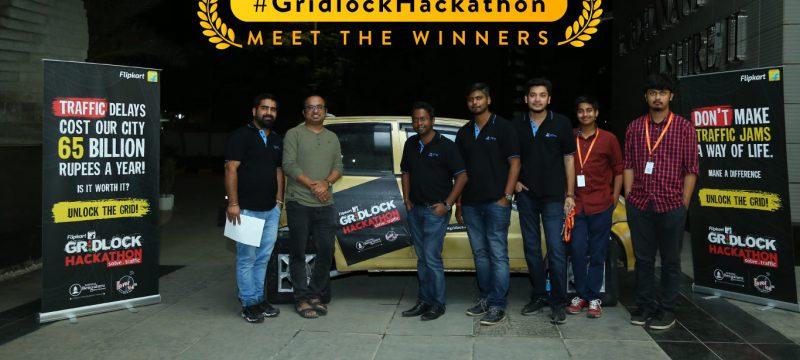 hackday_coverV2
