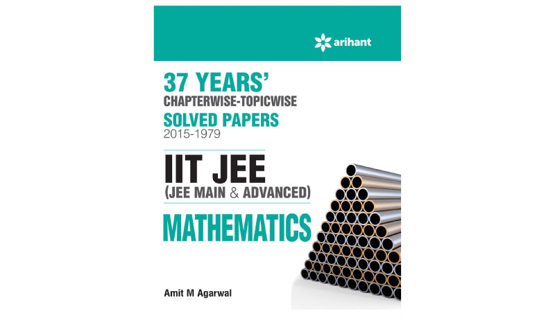 ace the iit-jee