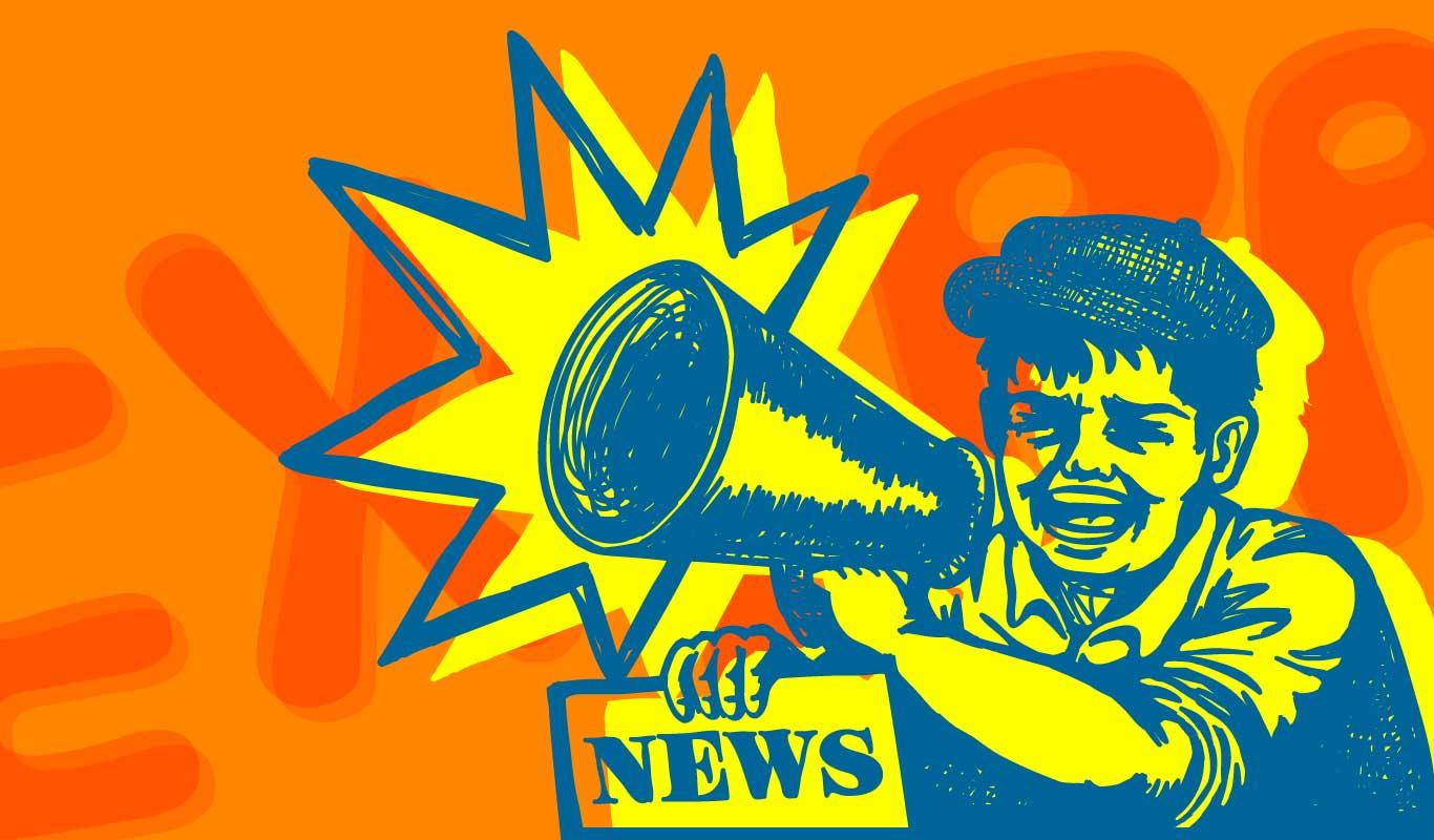 The top headlines for December 08-14 | A Flipkart Stories compilation