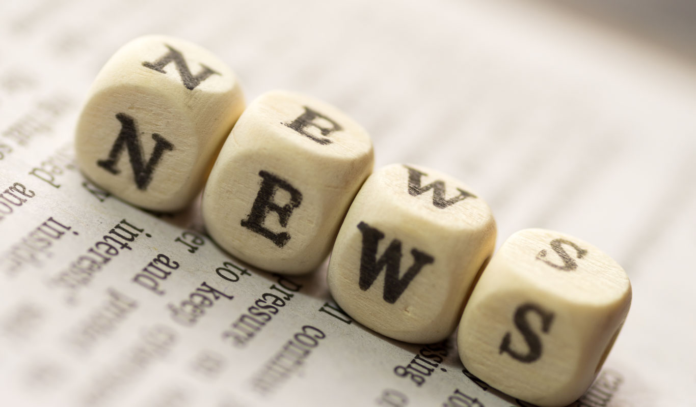 The top headlines for November 10-16 | A Flipkart Stories compilation