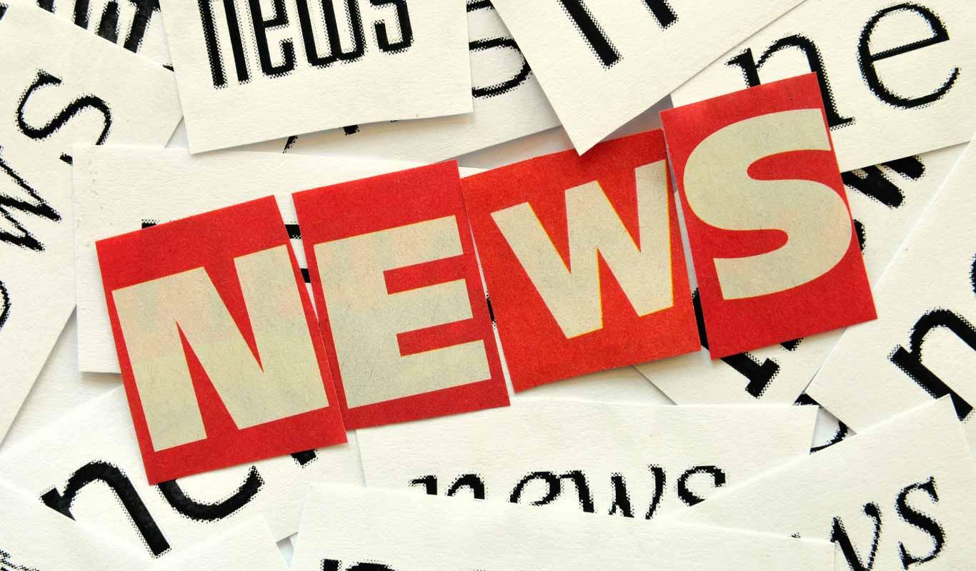 The top headlines for December 1-7 | A Flipkart Stories compilation