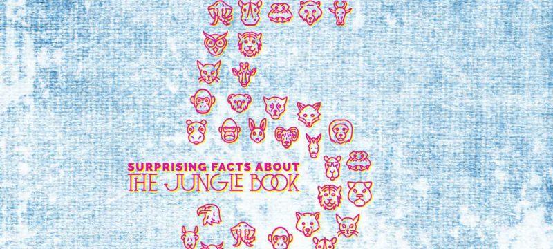Junglebook_mainbanner2-13