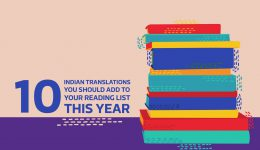Translations_books_Banner