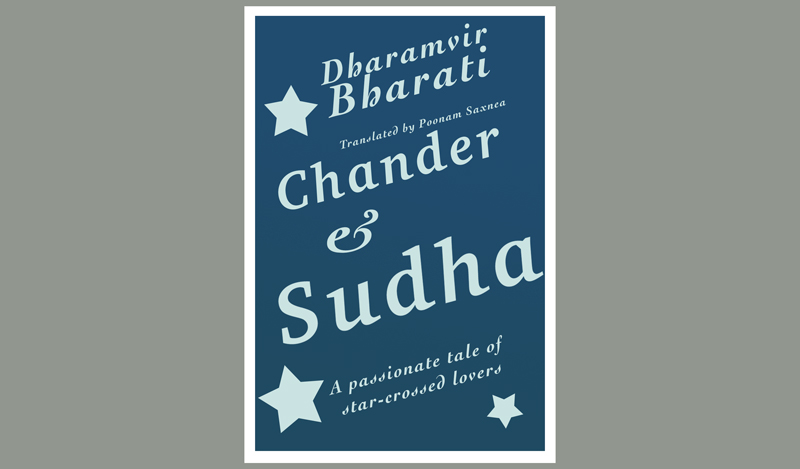 10 must-read Indian books in English translation