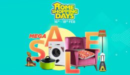 homeshoppingdays_mainbanner2