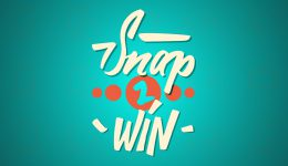 snap2win_mainbanner