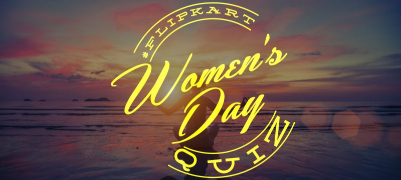 womensdayquiz_mainbanner