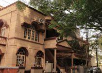 447-C, 12th Main, Koramangala — The house where Flipkart was born