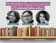 World-Book-Day_mainbaner