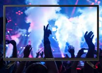 Thomson LED Smart TV — the finest entertainment experience #OnlyOnFlipkart