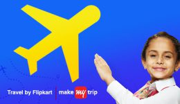 flipkarttravel_main2