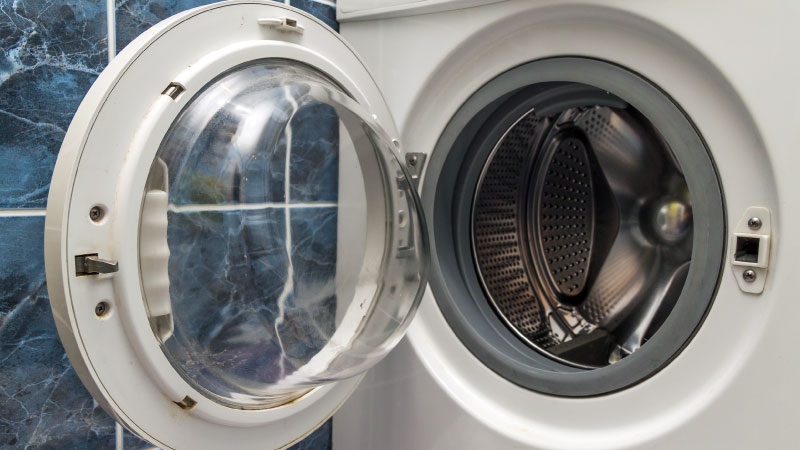 6 front-load myths busted, thanks to the latest Midea