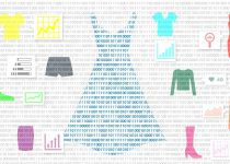What's cooking at Myntra? AI, fast fashion and… Ratatouille!
