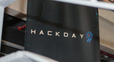 Hackday_mainbanner2