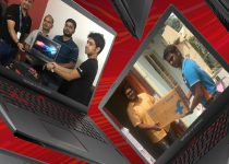 From Varanasi to Coimbatore: ASUS gaming fever grips Digital India