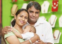Flipkart Sellers: Creating the new-age family business