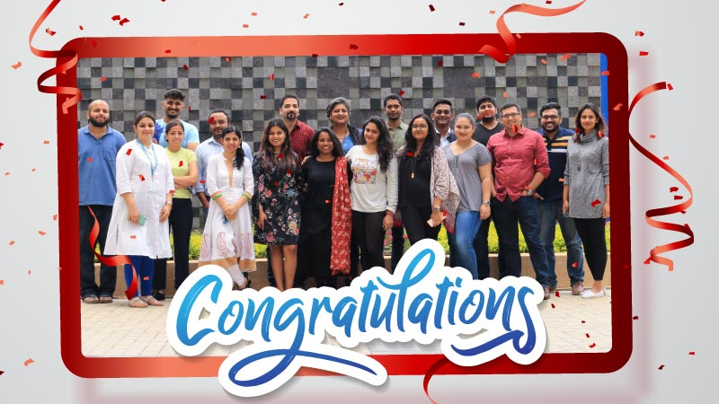 Top 30 Corporate Communications Teams in India – Flipkart is #2!