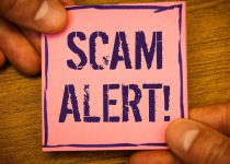 Scam Advisory: Beware of fraudulent sites and fake offers misusing Flipkart's name