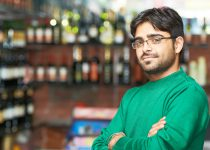 Young entrepreneurs soar with the Flipkart advantage