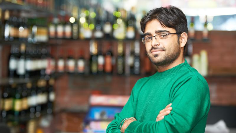 Young entrepreneurs soar with the Flipkart advantage