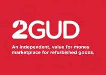 Flipkart launches 2GUD, a new e-commerce value platform for refurbished goods