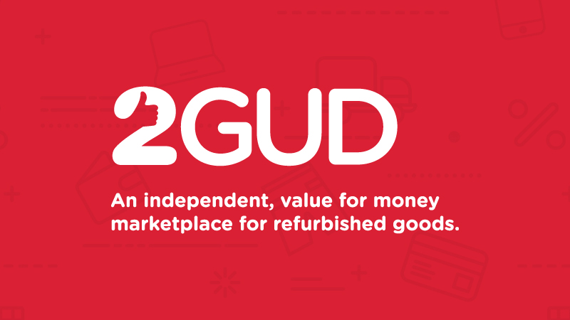 Flipkart launches 2GUD, a new e-commerce value platform for refurbished goods