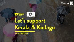 keralafloodrelief_mainb3