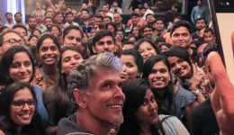 milindsoman_mainb