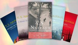 naipaul_mainb